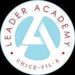 Chick-Fil-A Leadership Academy