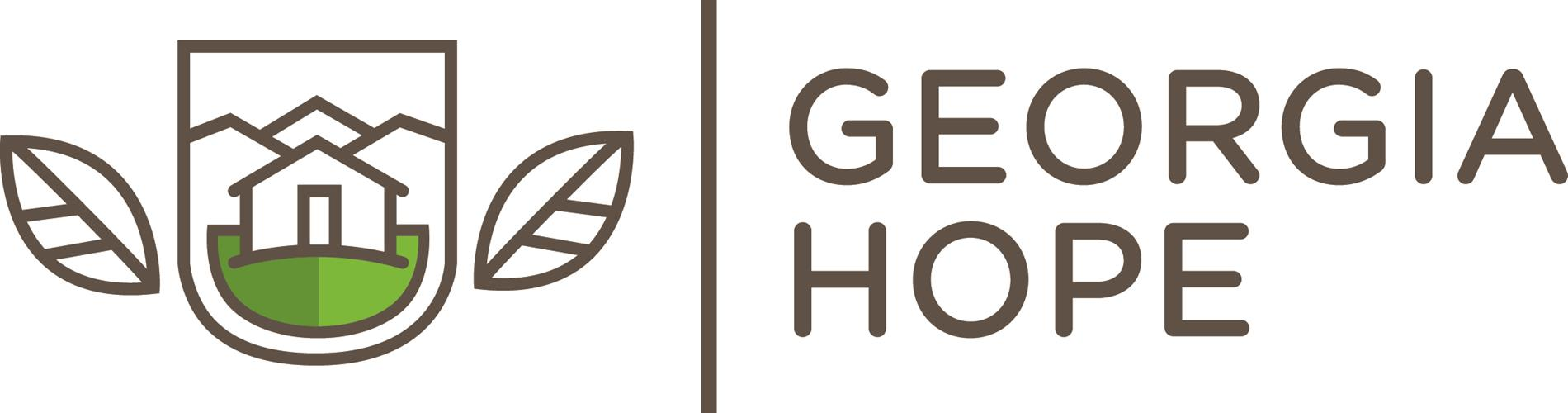 Georgia Hope- Student and Family Mental Health Check-in