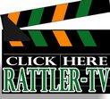 Rattler TV