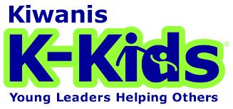 K-KIDS GRAPHIC