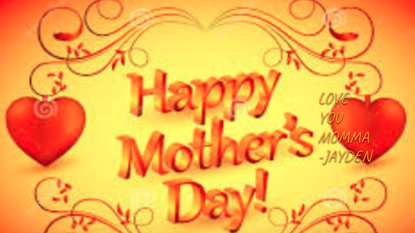 Tribute to Our Mothers