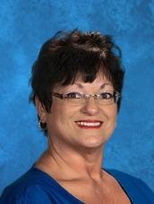 Mrs. Virginia Winstead