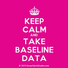 baselinedata1