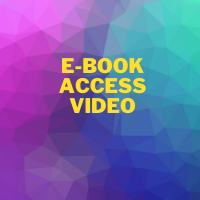Ebook Video