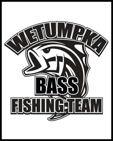 Bass Fishing Team