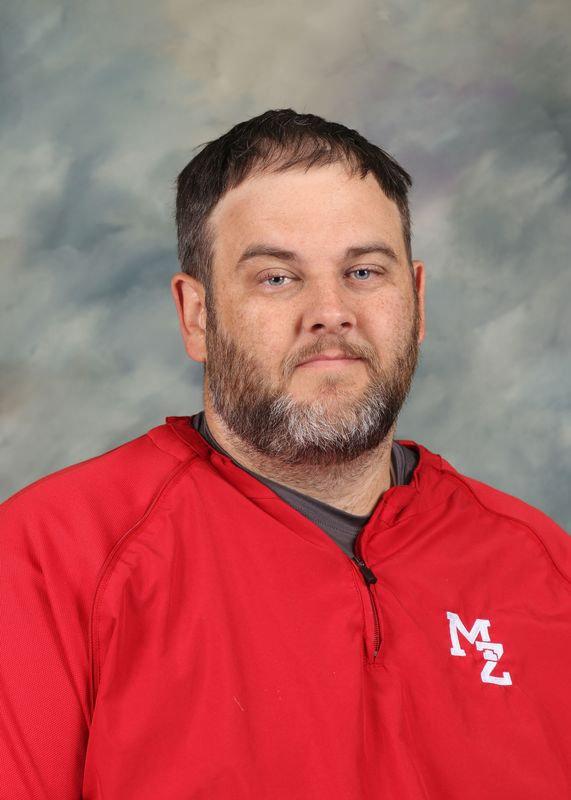 Coach Traylor
