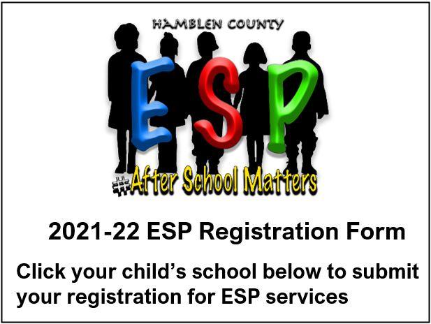 21-22 ESP logo