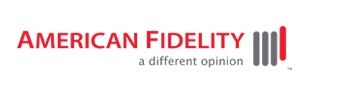 American Fidelty