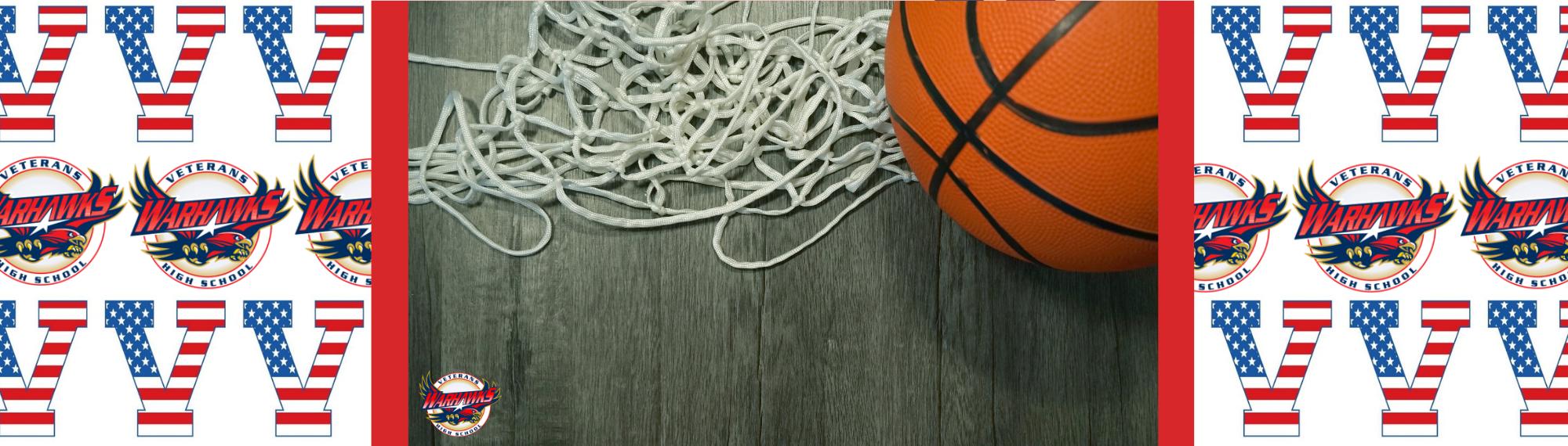Warhawk Basketball