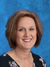 Mrs. Melissa Shelton