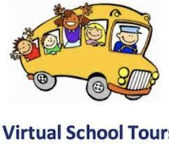 Click the image for school tour