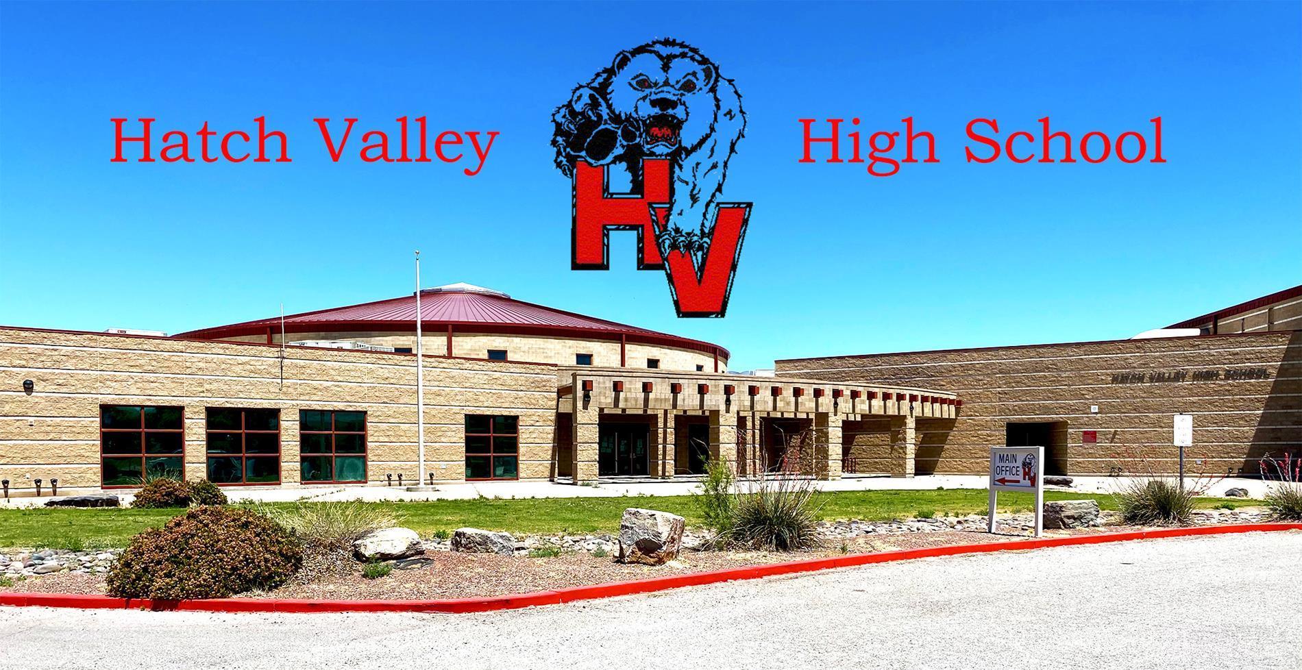 HVPS Schools