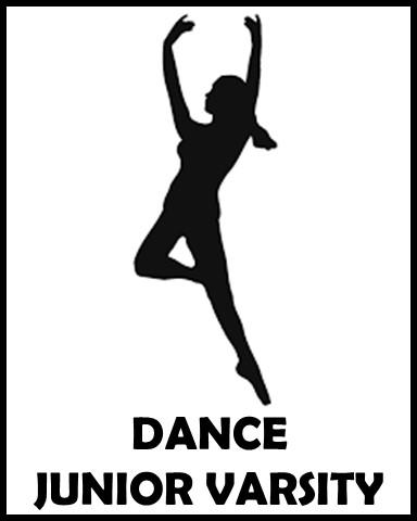 JV Dance