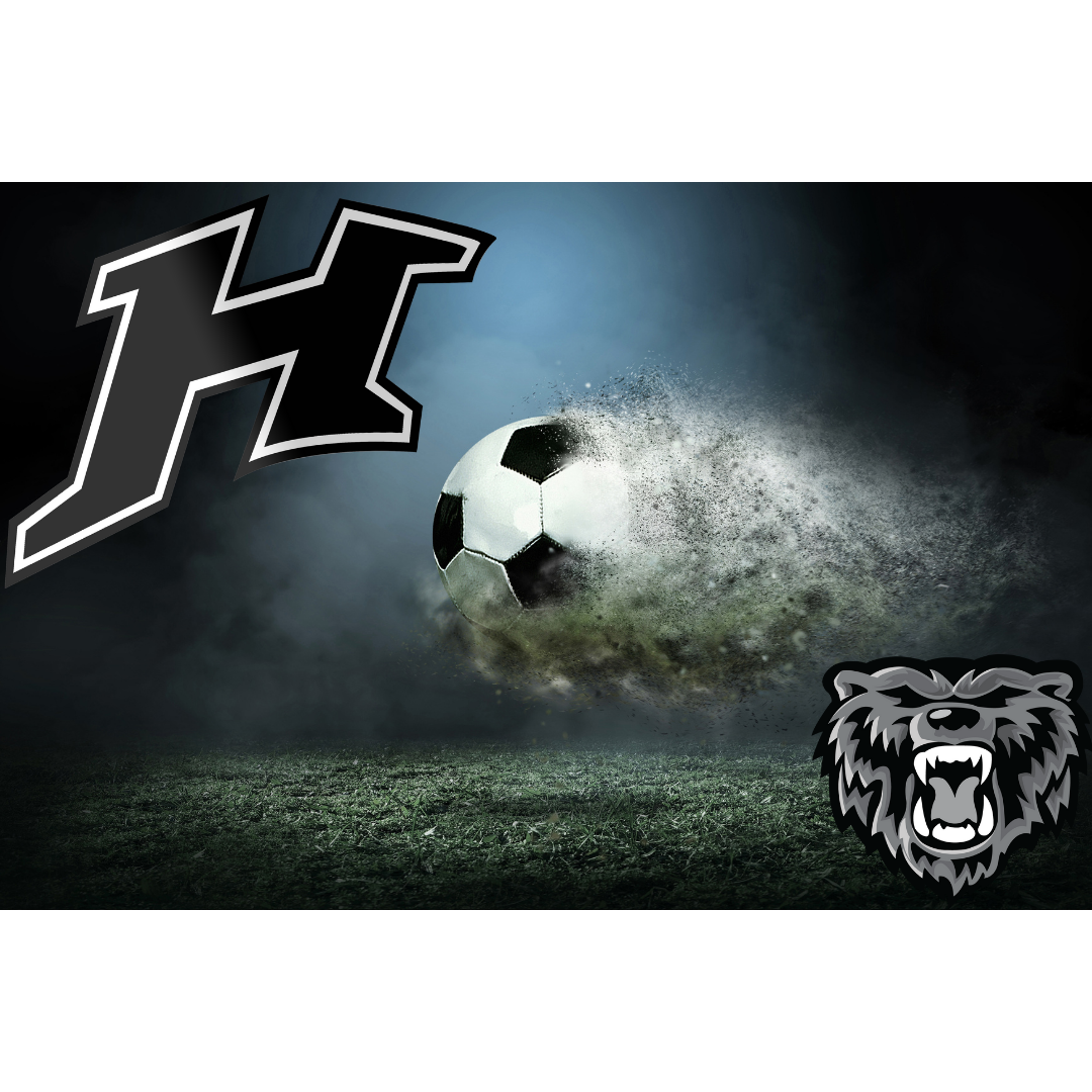 HOCO Soccer