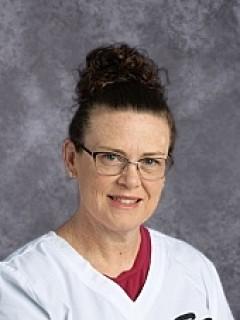 Nurse Bridget