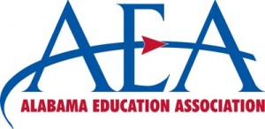 Alabama Education Association
