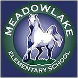 Meadowlake