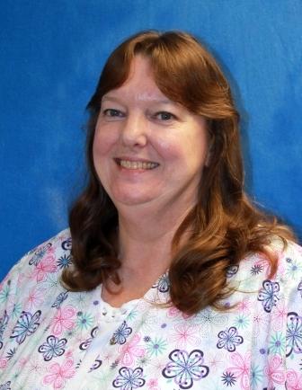 Debbie Alder, RN