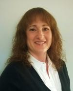 Heidi Brown, School Nurse