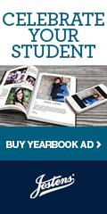 purchase senior ads