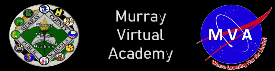 Murray Virtual
