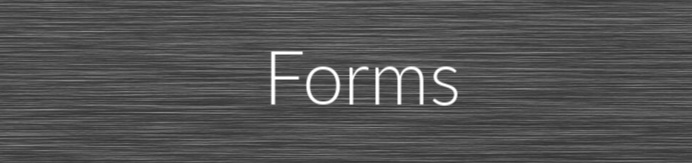 forms tab and link