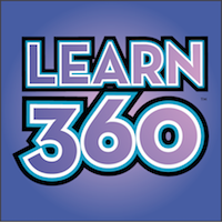 Learn 360 - Streaming Videos