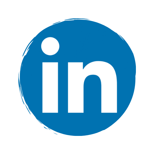 District LinkedIn page