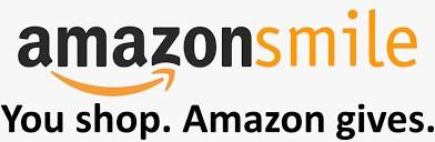 amazon gives