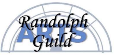 Randolph Arts Guild