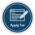 Apply For