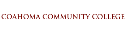 Cohoma Community College