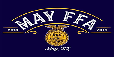 may ffa sign with crest
