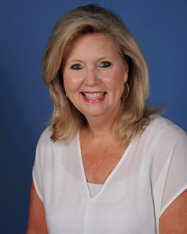 Tracy Bonner