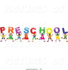 preschool steam