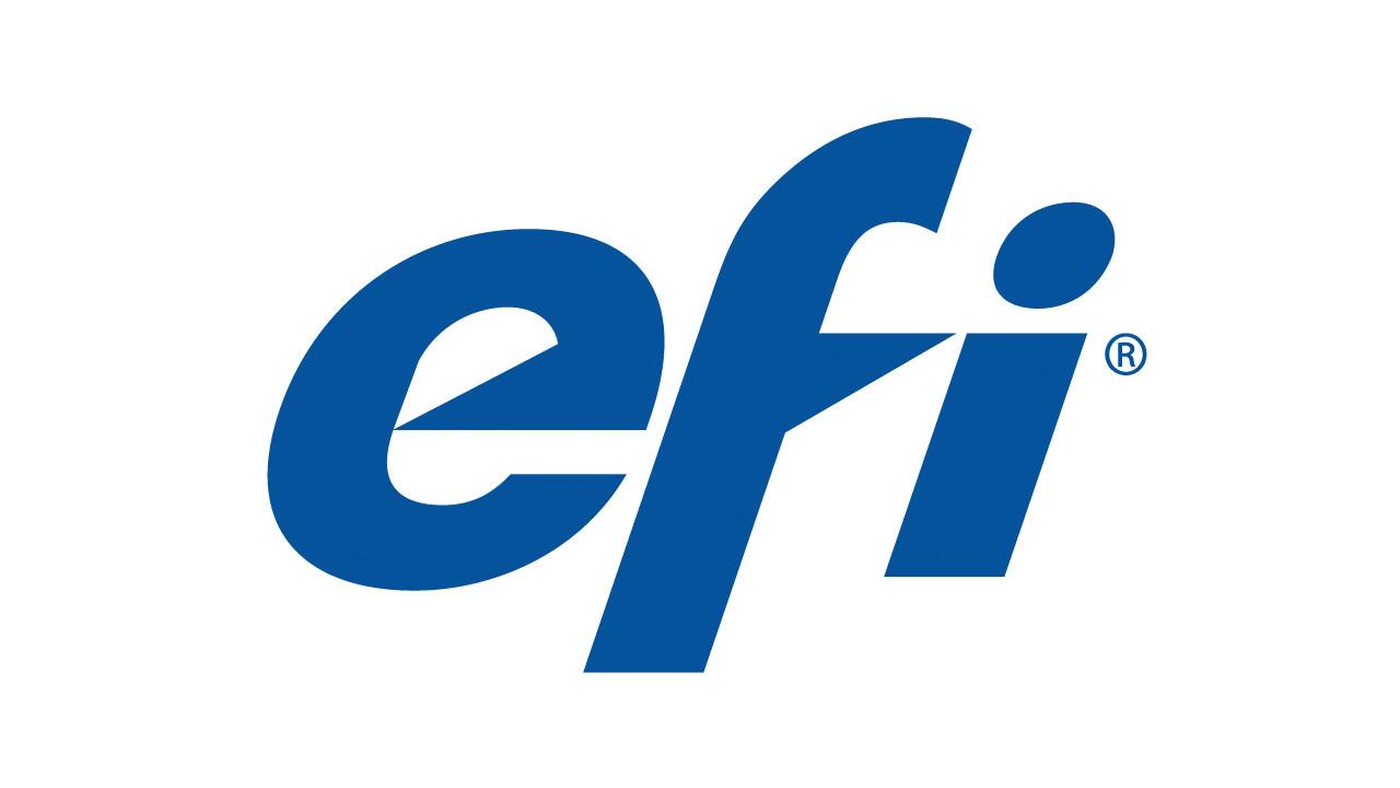EFI Partner Logo