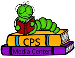 cps media center