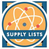 Supply Lists