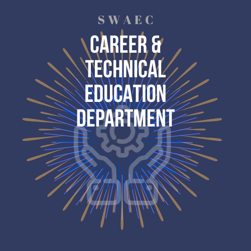 SWAEC CTE Department