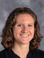 Ms. Kaitlin Meisler
