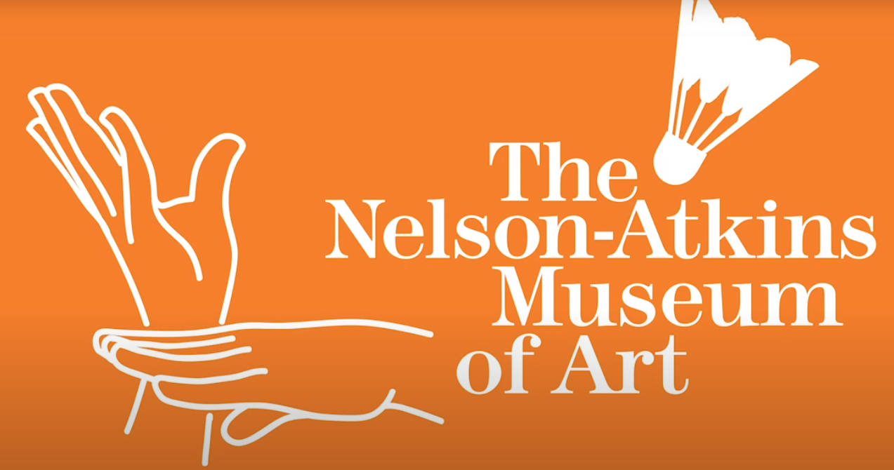 The Nelson-Atkins Museum of Art - ASL Slam