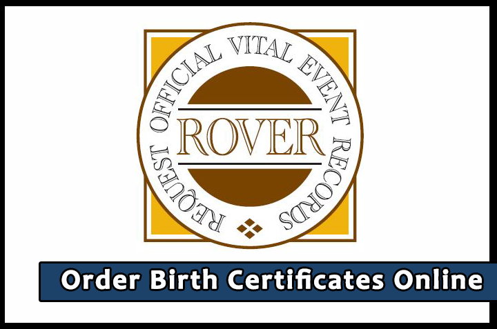 Birth Certificates clip art