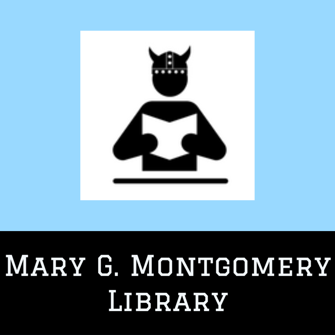 MGM Library