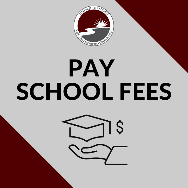 Pay Student Fees