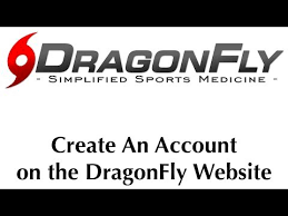 dragon fly Website-Click Here