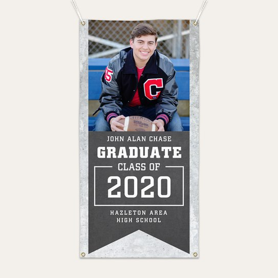 Senior Banner Pic