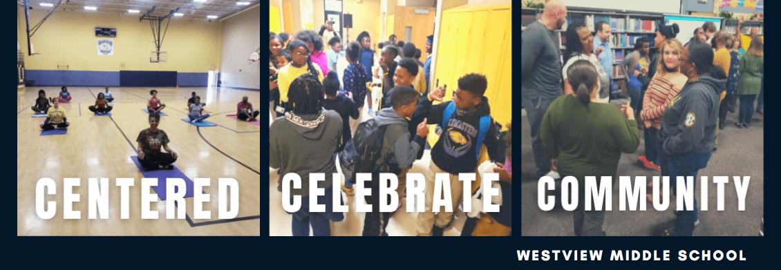 Westview Middle School