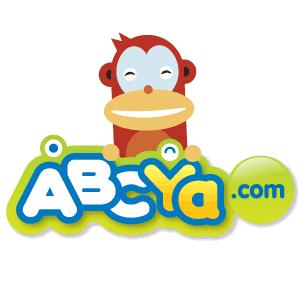ABCYA Kindergarten