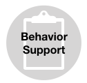 behaviorsupportrequest
