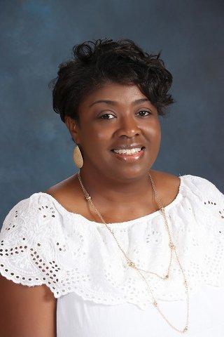 Mrs. Tracy Spencer